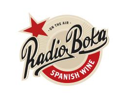 Radio Boka