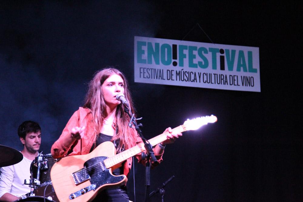 Foto Enofestival