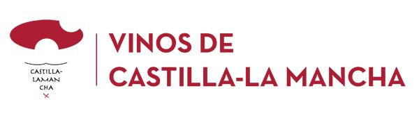 LOS VINOS DE CASTILLA LA MANCHA