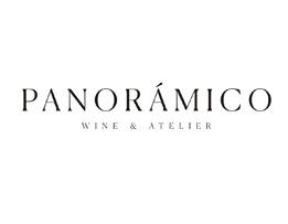 Panorámico